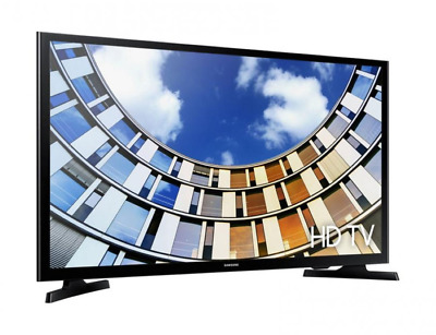 Televisore TV Samsung UE32M4002, display 32 Pollici Led,  100Hz PQI - DVB-T2/C