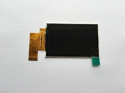 LCD SCREEN for LAUNCH CReader VII+,CReader VIII,CRP123,CRP129(with Instruction)