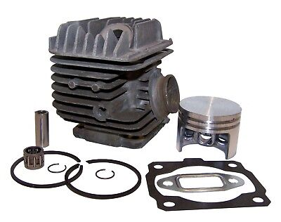 Compatible Stihl 020T Ms200 Ms200T Cylinder  & Piston Assembly