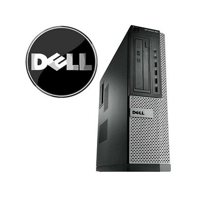 desktop computer dell optiplex 790 desktop i5 windows 7 (c.1) pc refurbished co