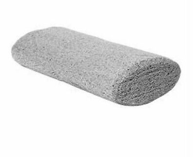 SPEEDY STONE Pet Hair Remover Sweeps fur away Use on carpets  couches