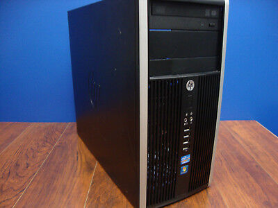 HP PAVILION A1410Y DRIVER WINDOWS