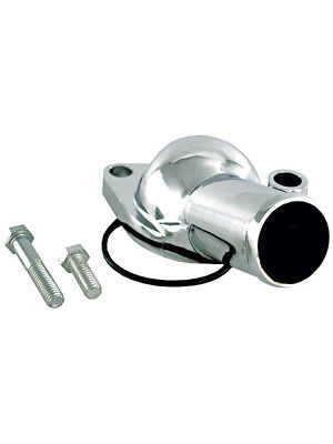 Spectre Water Neck FOR GMC C15/C1500 PICKUP 350 V8 CARB (42313)