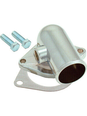 Spectre Water Neck FOR FORD COUNTRY SQUIRE 427 V8 CARB (4736)