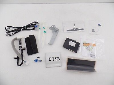 OEM REMOTE START KIT FACTORY ENGINE STARTING LEXUS RX350 RX450h 10-15