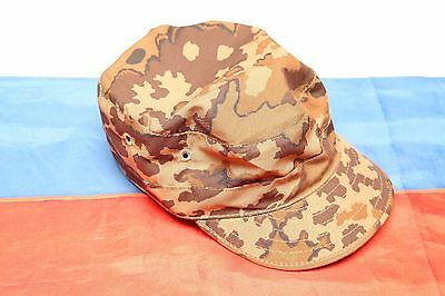 Russian army special forces SSO SPOSN lightweight tactical field cap SS  autumn c81924358d9c