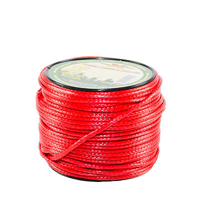 Throw Line 180 Ft,2MM,600 Lb Breaking Strength,Dyneema Coated,Compare to Zing It
