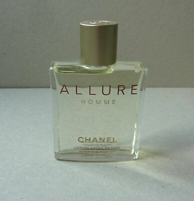CHANEL-Factice Allure Homme-Eau de toilette