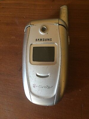 samsung e315 cell phone users guide owners manual 3 99 picclick rh picclick com Samsung A237 Samsung A237