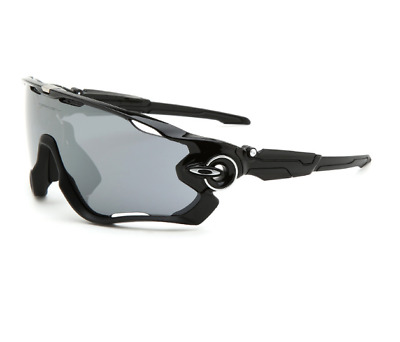 oakley jawbreaker asian fit