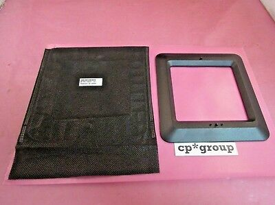 * NEW * HP T620 Thin Client Plastic Stand w/ Screws - 739837-001 * FAST SHIPPING