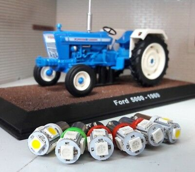 Other Agriculture & Forestry Agriculture & Forestry Cheap Price Stabilizzatore Pin 1.6cm Unf X 2.2cm Per Fordson Dexta Super Ford 2000 3000