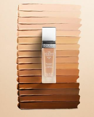 Physicians Formula The Healthy SPF20 Foundation, You Choose