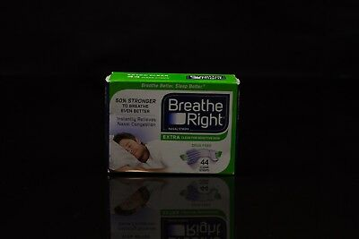 Breathe-Right-Nasal-Strips-EXTRA-CLEAR-For-Sensitive-Skin-44-Clear-Strips