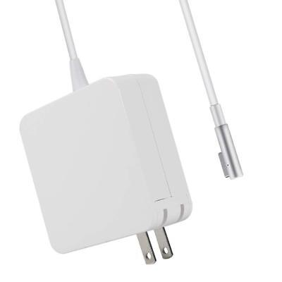 """New For 85W Macbook Pro 13"""" 15"""" 17"""" Before Mid 2012 AC Power Adapter Charger"""