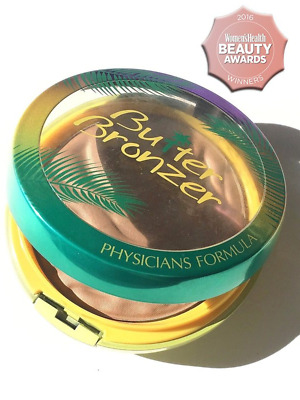 Physicians Formula Butter Bronzer You Choose