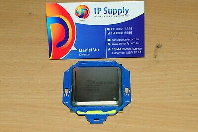 Intel Xeon E5-2680V2 sr1a6 CPU Processor 10 Core 2.80ghz 25m 115w 6MthWty TaxInv