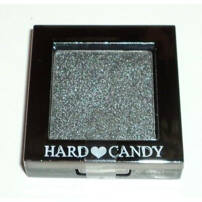 Hard Candy Single & Loving It Eye Shadow, Ombres A Paupières  906 Wink