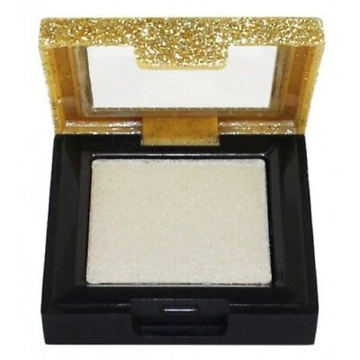 Hard Candy Single & Loving It Eye Shadow, Ombres A Paupières 904 Ice queen