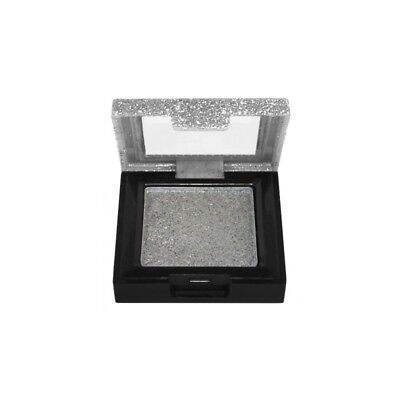 Hard Candy Single & Loving It Eye Shadow, Ombres A Paupières  903 Disco dancer