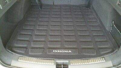 Genuine New Vauxhall Insignia B Estate/ Sports Tourer Boot Liner 39029049