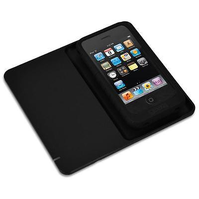 GEAR 4 POWERPAD iPHONE PROTECTION SKIN & CHARGER MAT *FREE P&P SPECIAL OFFER