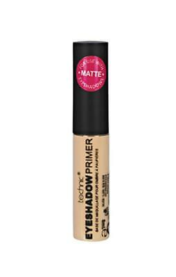 Technic Matte Eyeshadow Primer - Brand New - Free P&P