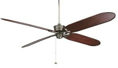 Fanimation fp320pw1 islander collection ceiling fan motor assembly fanimation fp320pw islander collection ceiling fan motor assembly only in pewter aloadofball Gallery