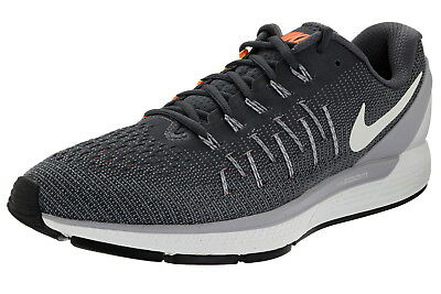 size 40 dc010 0c04d NIKE AIR ZOOM Odyssey 2 Men's Medium Width Athletic Running Shoes 844545-002