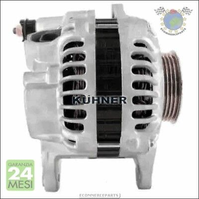 Alternatore KUHNER GREAT WALL STEED p