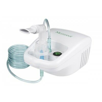 Inhalateur compact IN 500
