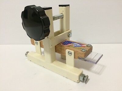 Biesemeyer Delta T-Square Cut-Off Saw Stop Genuine