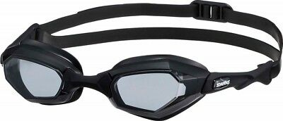 e82eaac7b8c SWANS competitive swimming goggles WARRIOR FINA approved mod