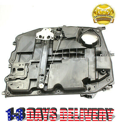 NEW ADAPTER PLATE GASKET COMPATIBLE WITH CHRYSLER//FORCE 40 50 1996-1999 27-826738