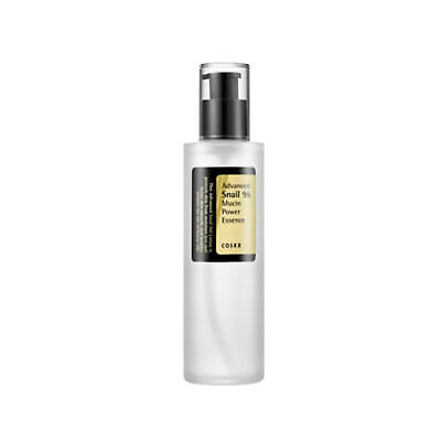 COSRX Advanced Snail 96 Mucin Power Essence 100ml / 3.4oz