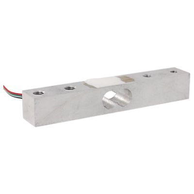 Replacement Electronic Scale 0-20Kg Range Weighing Sensor Load Cell N5S9