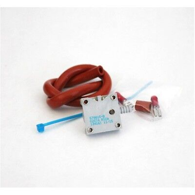 Pressure Switch F300 Uv Lamp Cc903-62207  30-0024