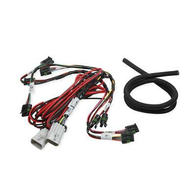 Holley Ignition Harness 558-318;