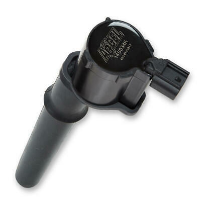 Accel Ignition Coil 140034K;