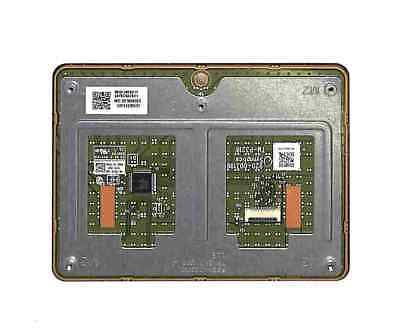 ACER ASPIRE E5-532T SYNAPTICS TOUCHPAD DRIVER FOR MAC DOWNLOAD
