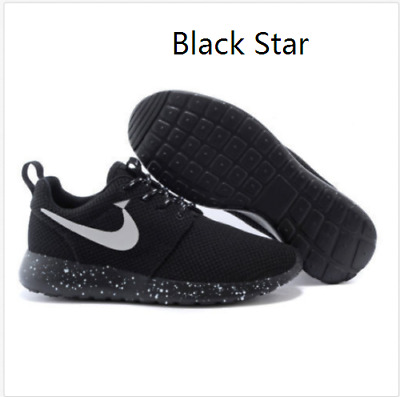 2018 Fashion Men's Outdoor sports shoes Breathable Casual Sneakers running Shoes
