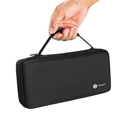 Portable Travel Bag Case Hard Cover For Bowers & Wilkins T7 Bluetooth Speaker CH