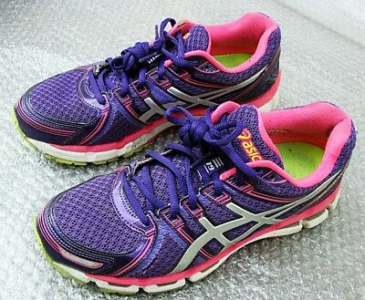 gel kayano damen gr. 40 5