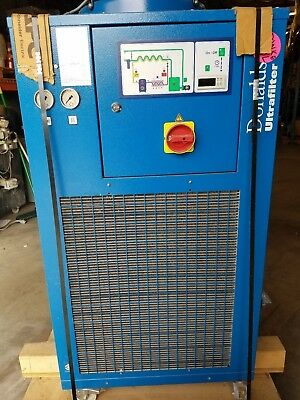 Donaldson Ultracool UC-140SP - Processed Water Chiller - HP Indigo or Industrial