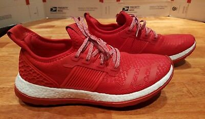 06bded38c57c2 NEW ADIDAS PURE Boost Zg M Ba8453 Running Men s Shoes All Sizes All ...