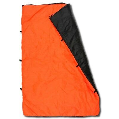 arrowhead equipment  kaq   synthetic hammock underquilt   dyneema tarp shelter hammock rainfly ridgeline deluxe dutch      rh   picclick