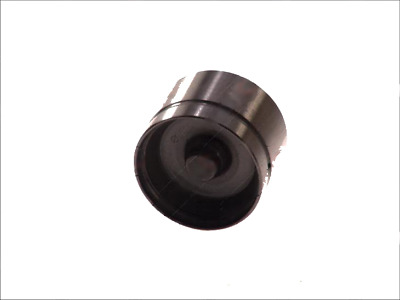 MERCEDES SL500 R129 5 0 Hydraulic Tappet / Lifter 92 to 01