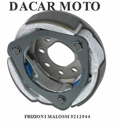 5212544 Clutch Malossi Mbk Thunder 125 4T Lc