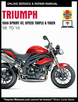 digital 2011 2012 2013 triumph speed triple speed triple r service rh picclick com Speed Triple 1050 1080 Speed Triple 1050 2009
