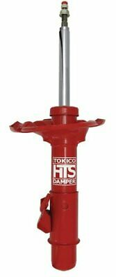 Tokico HTS105R HTS Rear Shock Absorber for Toyota Scion XA and XB